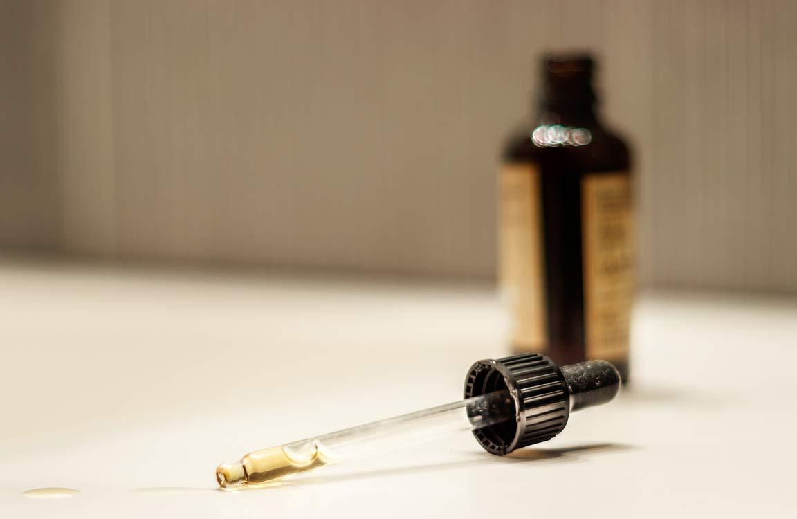 Buy Cbd Oil & Tinctures Online – Hemp Cbd Oil For Sale … – Questions